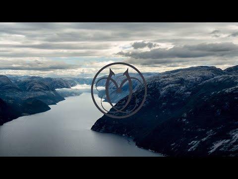 Madder Mortem - Vigil (Official Video)