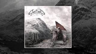 Gates Of Doom - Arrival Of The Dragon