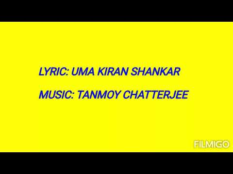 Aap nirab me roti reheti...my new hindi song...album..maa..by tanmoy chatterjee