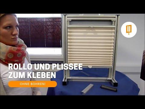 Rollomeister.de | Klemmrollo | online kaufen