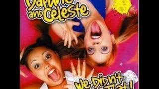 Daphne and Celeste - U.G.L.Y.