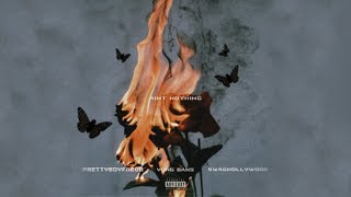 Fredo   Aint Nothing Ft Yung Bans & Swaghollywood (Official Audio)