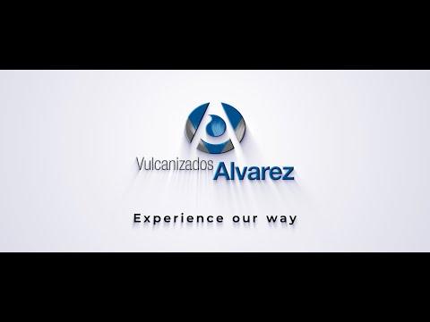 Vulcanizados Álvarez