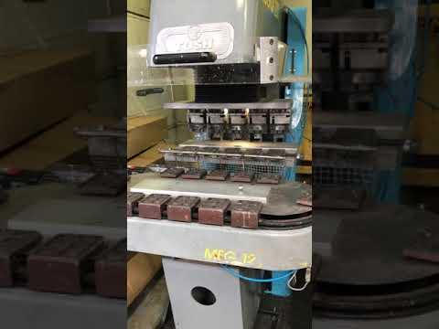 Tosh Italia Logica 200 P91206050