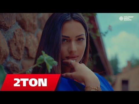 2ton Melisa Official Video 4k