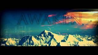 Video Breaking The Cycle -  Awaken
