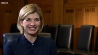 Interview complète de BBC news (07.8.2017)