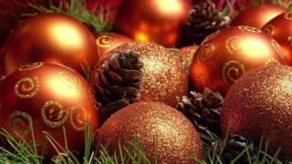 Happy New Year_2017_С  Новым годом_З Новим роком