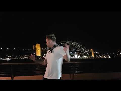 G-Eazy - No Limit REMIX ft. A$AP Rocky, Cardi B, French Montana, Juicy J, Belly, Jarryd Senior