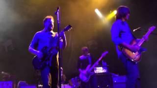 """Drive-By Truckers - """"Goode's Field Road"""" (Alternative Spoken Word Mix)"""