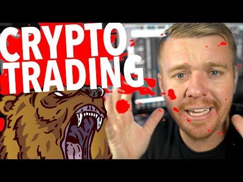 Bitcoin traders forumas