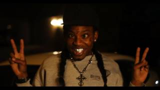 Drake - The Motto (feat. Lil Wayne Tyga) Official Music Video PARODY