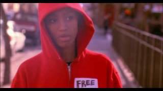 Wax Poetic feat. Norah Jones - Angels