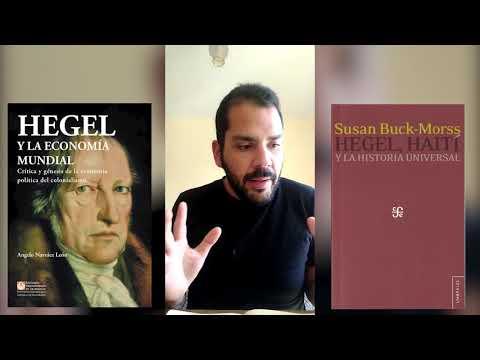 video Ediciones Universitarias PUCV - Cap 03 - Angelo Narvaez