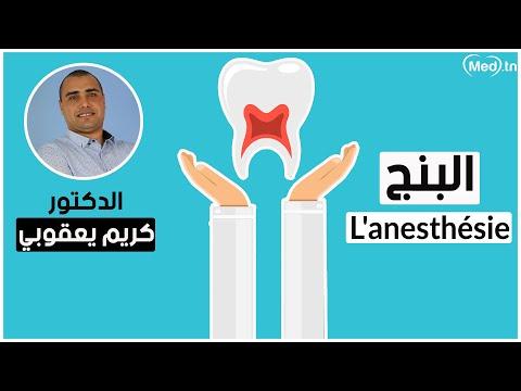 Dr Karim Yacoubi Dentiste