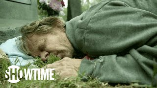 Shameless Season 6 - 'Unpredictable, Unapologetic, Unbearable'