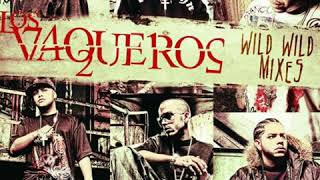 Wisin & Yandel - Yo Te Quiero (feat. Luis Fonsi) [Remix]