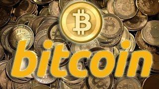 Бесплатный Заработок  биткоин на автомате!