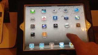 Restaurer son iPad iPhone sans perte de données - Réinitialiser iPad iPhone: Astuce smartphone