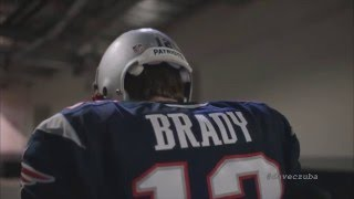 Patriots Playoff Hype Video - The Force Awakens