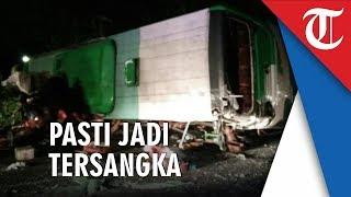 Serang Sopir hingga Akibatkan Kecelakaan Maut di Tol Cipali, Polisi Pastikan Pelaku Jadi Tersangka
