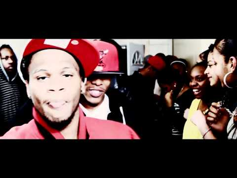 """P3 - """"We Had To Let em Know"""" Official Music Video"""
