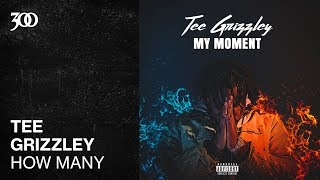 Tee Grizzley   How Many | 300 Ent (Official Audio)