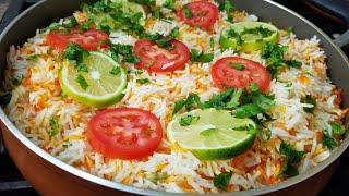 فكرة وجبة غداء سهله وسريعه ولذيييذه