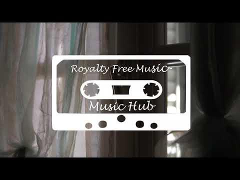 Royalty Free Music | Music Hub | Mystery Secrets