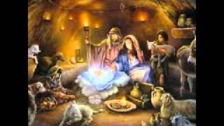 Andrea Bocelli - God Bless us Everyone