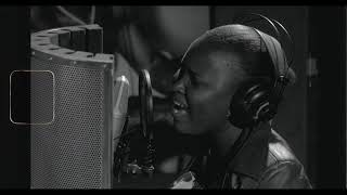 Konde Music Artists - Ahsante Magufuli (Official Video)