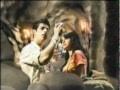 new disney channel original movie presentation