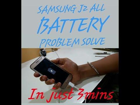 Samsung Mobile Phones Best Price in Nashik, सैमसंग