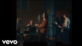 Musik-Video-Miniaturansicht zu If You Think This Is Real Life Songtext von Blossoms