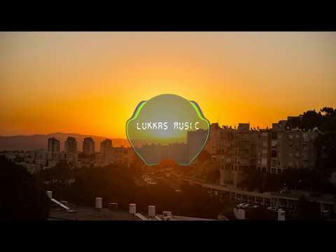 Maroon 5 - Memories (Lukkas Remix)