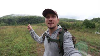 Ловля рака на озере гасфорта севастополь