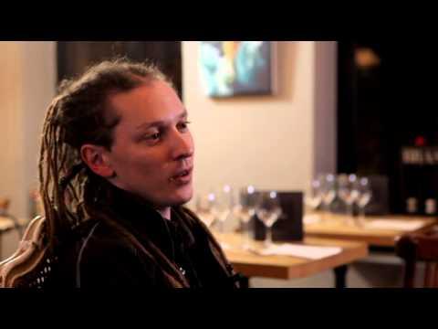 Vidéo de Aleksi Briclot
