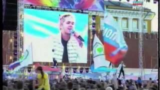 Группа БИС, Влад соколовский Ближе