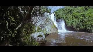 No Letting Go [Xtenda Intro]   Beenie Gunter & Lydia Jazmine (Tasman Remix)(Dj Alex Khan Xtenda) V99