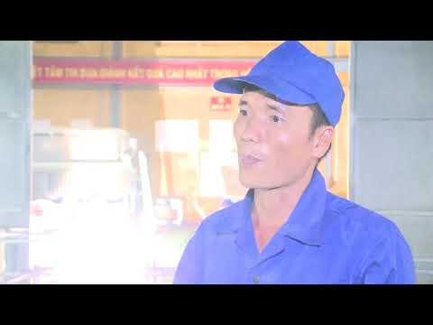 Lực lượng vũ trang tỉnh Thừa Thiên Huế tập trung toàn lực cho nhiệm vụ phòng, chống dịch covid - 19