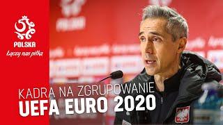 Film do artykułu: Kadra Polski na Euro 2020....