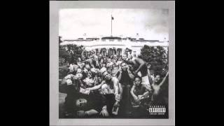 Kendrick Lamar - King Kunta (Official Audio HD)