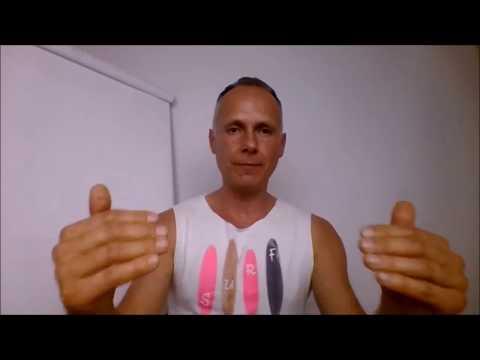 Leczenie drżenia szyjki