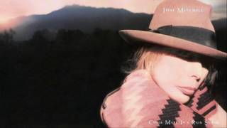 Joni Mitchell / Number One