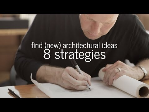 mp4 Architecture Design Ideas, download Architecture Design Ideas video klip Architecture Design Ideas
