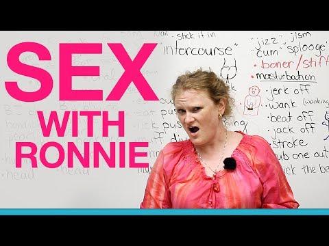 Sex mit einem 10-jährigen Mädchen