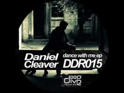 Daniel Cleaver - Dance with me (Owland remix)
