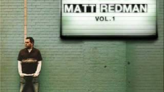 Matt Redman - Facedown