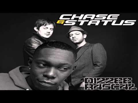 Música Heavy (Feat. Dizzee Rascal)