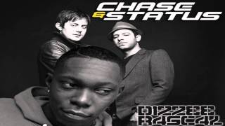 Chase & Status - HEAVY (Ft. Dizzee Rascal) [FULL SONG HD]